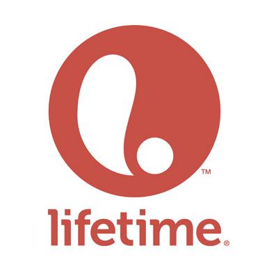 lifetimeLogo_Lg