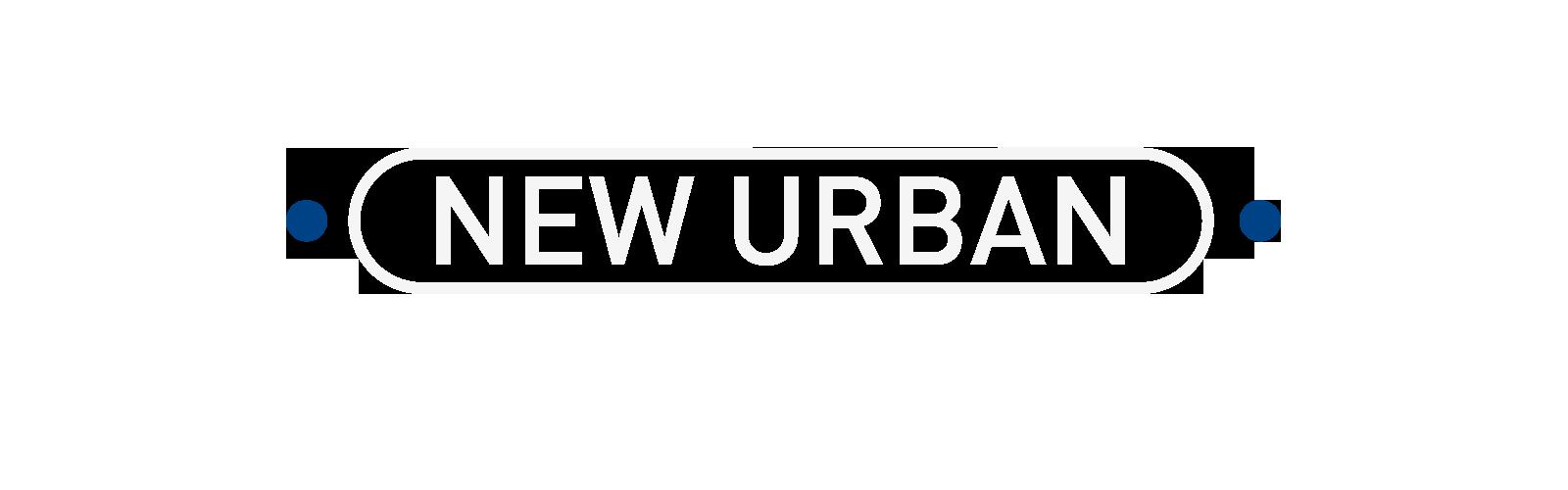 New Urban