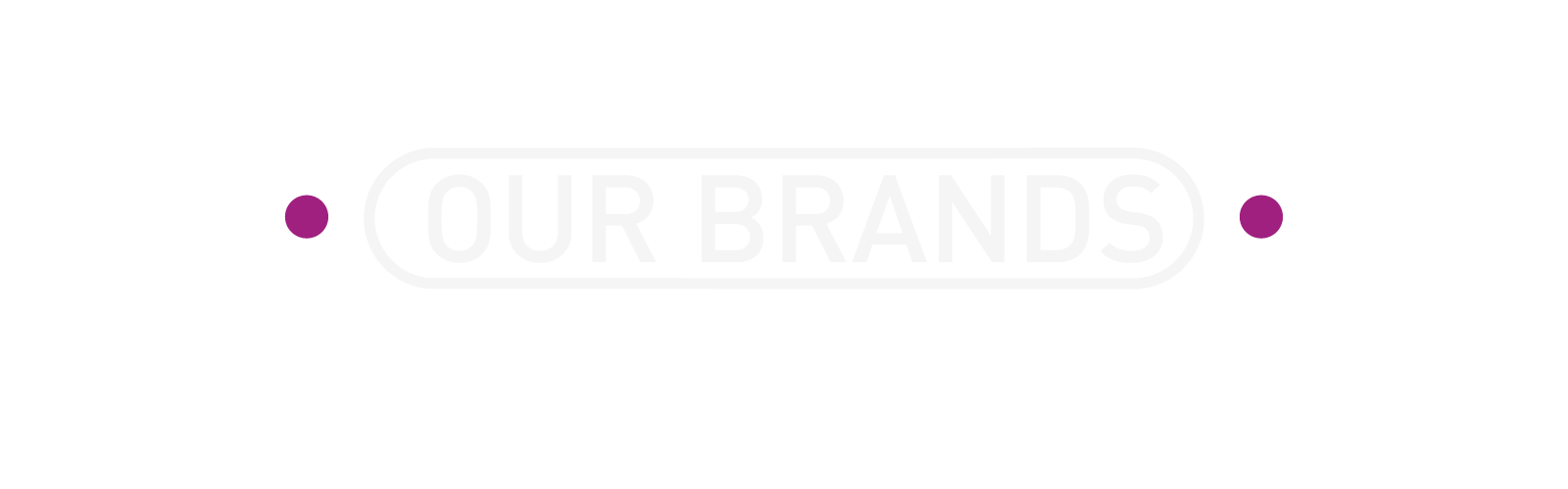 ourbrandsgraphic